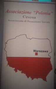 Accademia-Polacca-delle-scienze-cammino-verso-l-indipendenza-fluttuando-sulle-linee